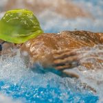 Fartlek Training for Swimmers: How to Spice Up Your Aerobic Work