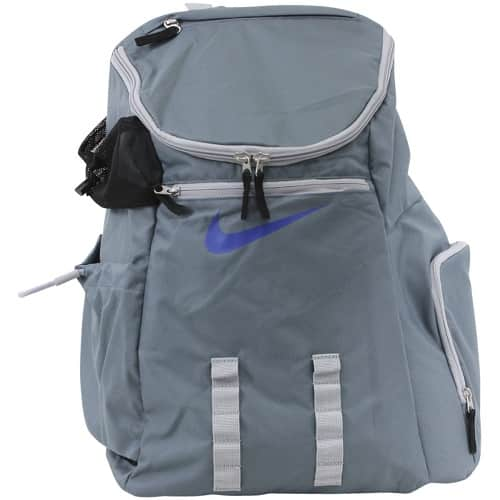 Nike Swim 2 Backpack