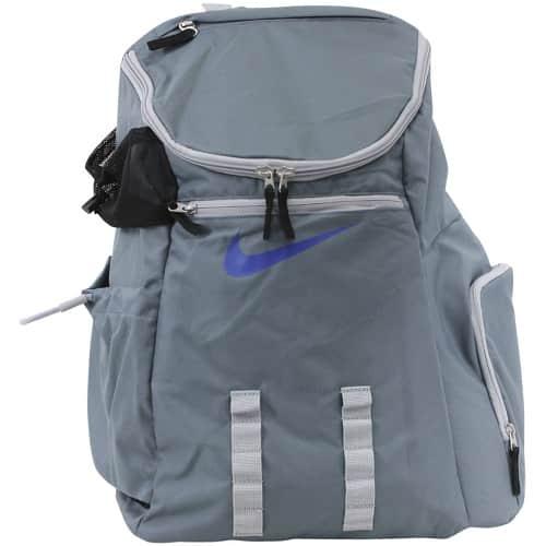 Nike Swim 2 Backpack