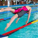Post-Activation Potentiation for Swimmers: How to Unlock Power and Speed in the Water