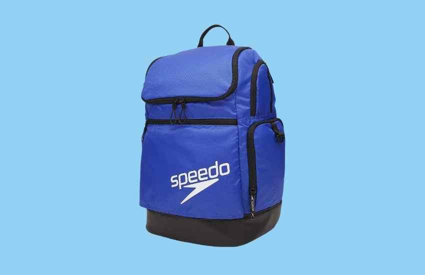 Speedo Teamster 2.0 Swimming Bag