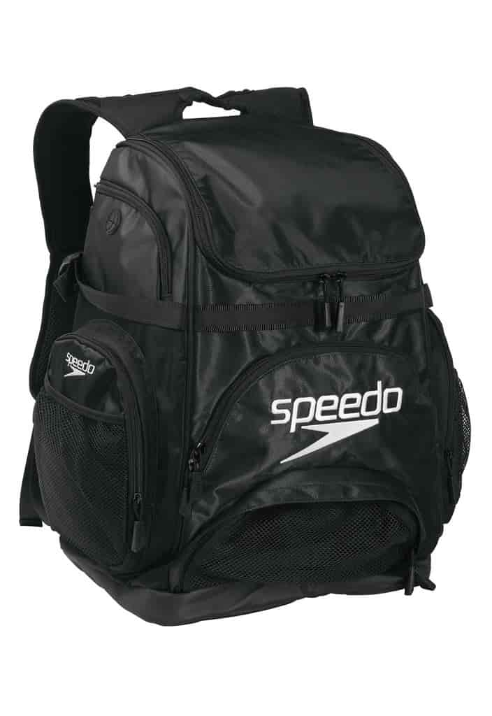 5 Swim Bags to Help You Look Like a Champ on Deck This Season 57c7166535f75