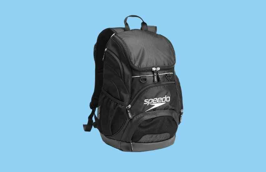 Speedo Teamster Swim Bag
