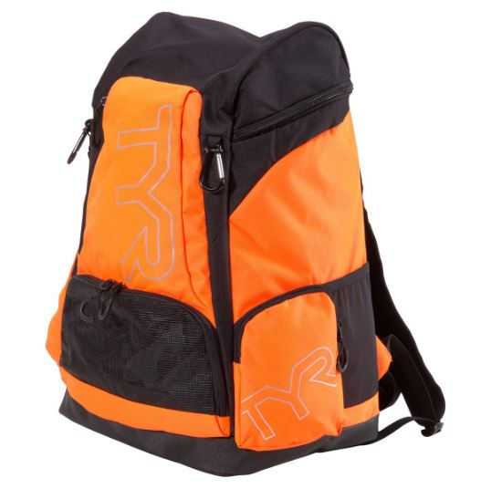 TYR Alliance Swim Bag