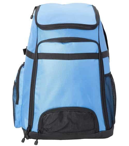 Sporti Swim Bag