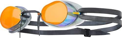 TYR Socket Rocket Swim Goggles-min