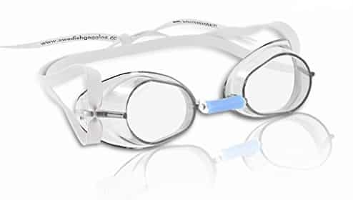 Swedish Goggles Review