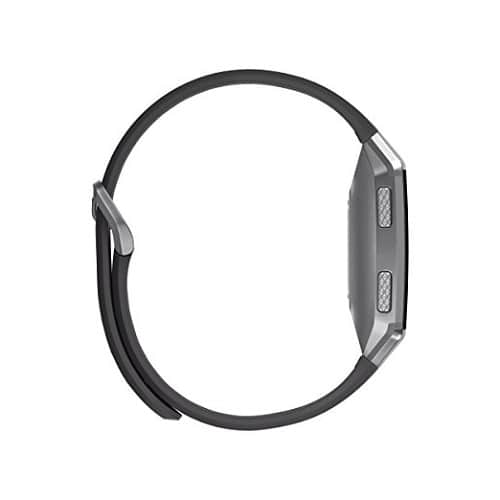 Fitbit Ionic waterproof swim tracker-min
