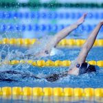 Two Proven Ways to Improve Attendance at Swim Practice