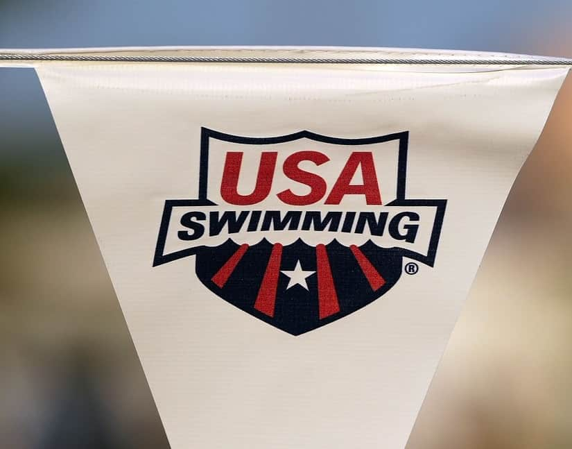 3 Storylines to Watch at USA Swimming's National Championships and World Championship Trials