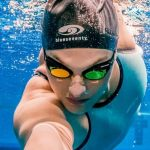 Blueseventy neroFIT Kneeskin Review: An Affordable Kneeskin for Fast Swimming
