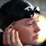 What are the Best Ear Plugs for Competitive Swimming?