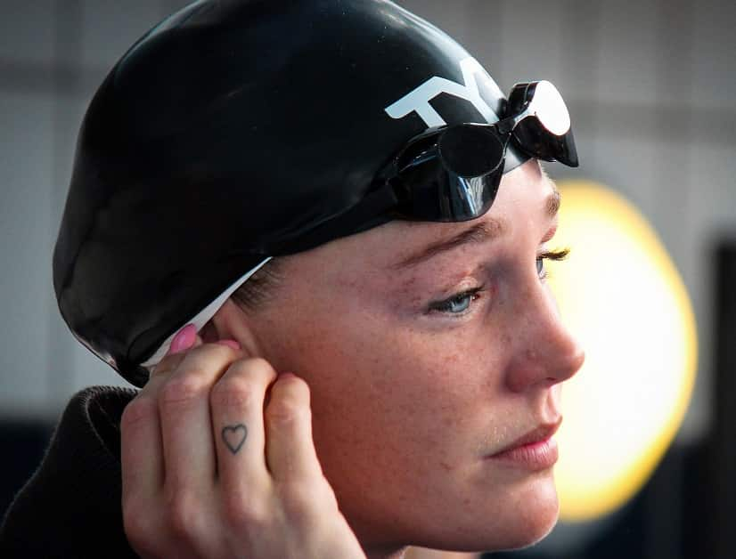 What are the Best Ear Plugs for Swimming?