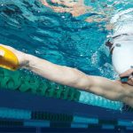 Swim Gear Review: The FINIS Agility Paddle