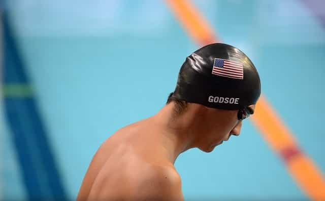 How to Pick Out the Perfect Swim Cap