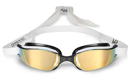 The 6 Best Swim Goggles