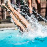 The 6 Best Waterproof Fitness Trackers for Swimming
