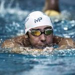 The 7 Best Goggles for Swimming