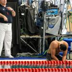 5 Tools to Help Swimmers Recover Faster