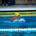 5 Ways Your Swimming Will Improve with a Better Mindset