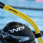 6 Pieces of FINIS Swim Gear to Help You Rock the Pool
