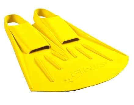 FINIS Swim Gear foil monofin