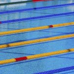 How Swimmers Can Develop World-Class Resilience
