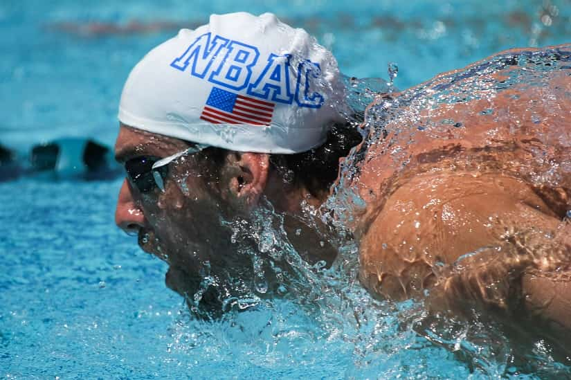 The 7 Biggest Myths About Mental Training for Swimmers