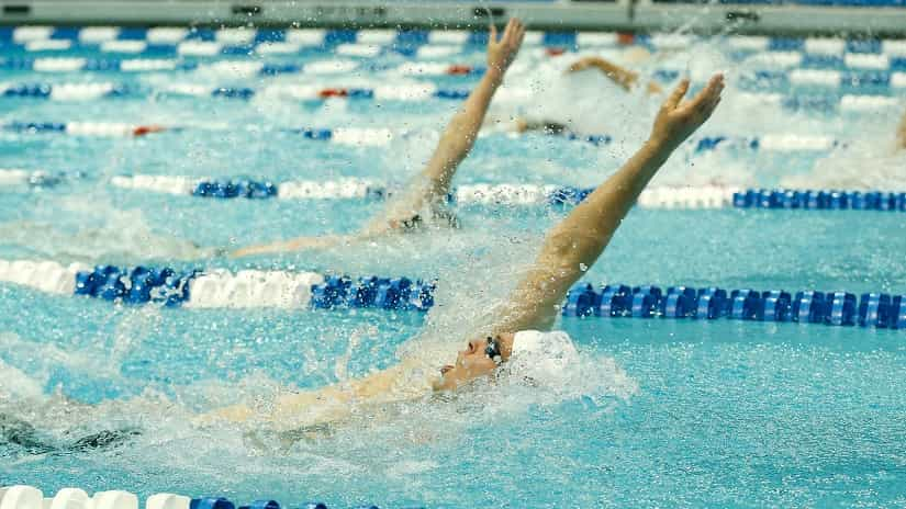 "7 Things Swimmers Can Learn from Nick Saban's ""How Good Do You Want to Be?"""