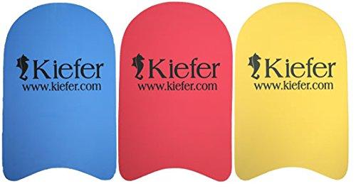 Kiefer Tombstone Kickboard