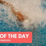 Pull-a-geddon: Try This Swim Workout to Develop a Stronger and More Powerful Pull