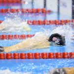 Talent is Overrated: 7 Habits of Mentally Tough Swimmers