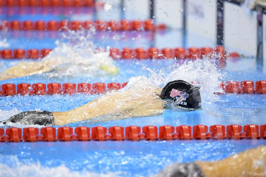 Talent is Overrated: 7 Habits of Mentally Tough Swimmers-min