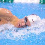 The Best Waterproof Headphones for Swimmers