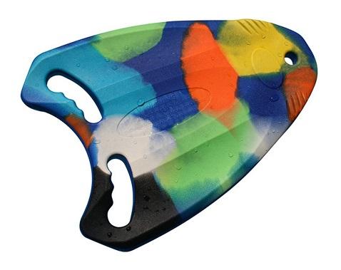 Water Gear Ergo Kickboard