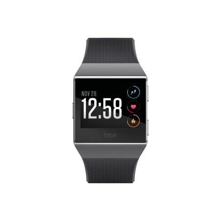 Waterproof Fitbit - Fitbit Ionic