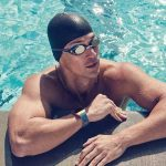 The Best Waterproof Fitbits for Swimming