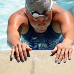 5 Ways Swimmers Can Supercharge Their Mindset (That You Can Do Today at Practice)