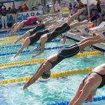 Speedo Tech Suits: The 8 Best Speedo Racing Suits for Dominating the Pool
