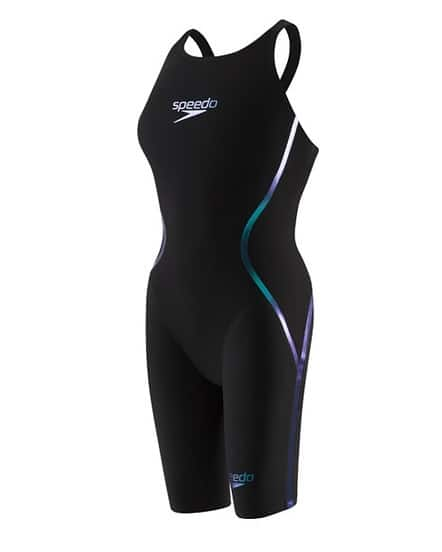 Speedo Tech Suits LZR Racer X Kneeskin