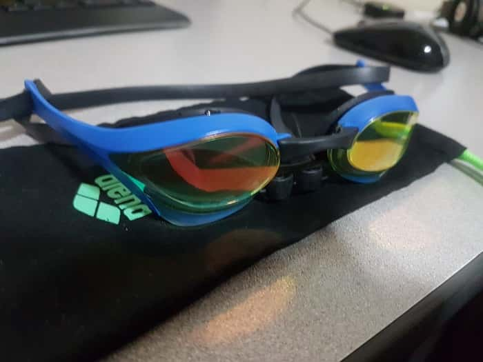 094af6da8795 5 Reasons I Love My New Arena Cobra Ultra Goggles