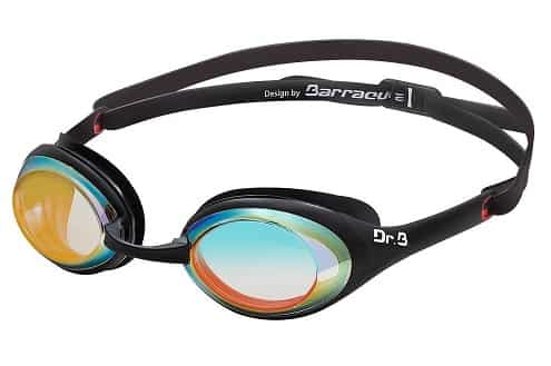 638e2fdda3 The 5 Best Prescription Goggles for Swimming in 2019
