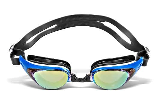ce1c028fe37d The 5 Best Prescription Goggles for Swimming in 2019
