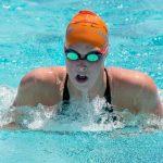 The 5 Best Prescription Goggles for Swimming