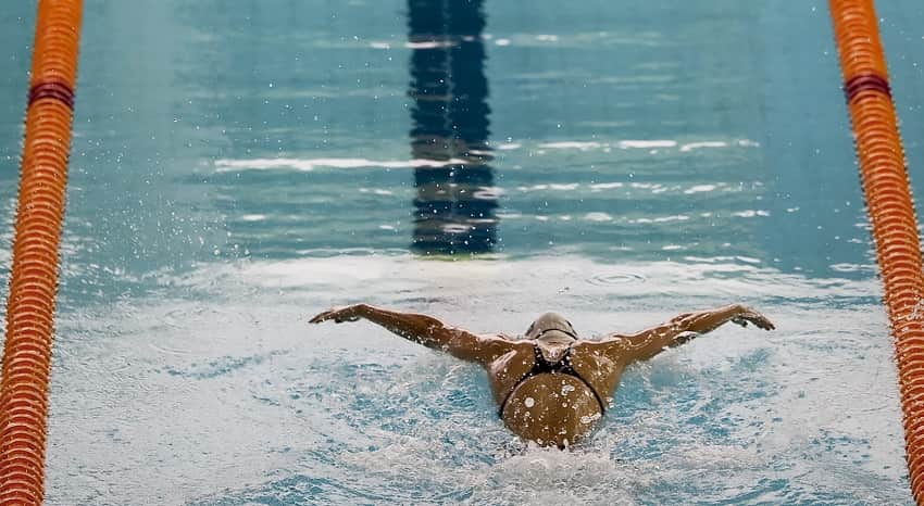 Coaches: This Mental Training Tool Will Help Your Swimmers Crush It This Year
