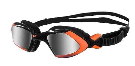 Arena Viper Open Water Goggles