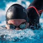 The 5 Best Goggles for Open Water Swimming and Tri
