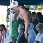 How Swimmers Can Boost Self-Belief