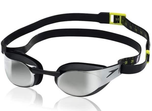 Speedo Fastskin3 Elite Goggle-min