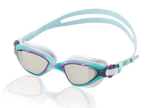 Speedo MDR 24 Womens Open Water Goggle